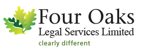 Four Oaks Legal Services