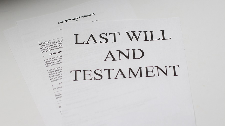 Last-Will-and-Testament-image-by-Melinda-Gimpel-on-Unsplash.